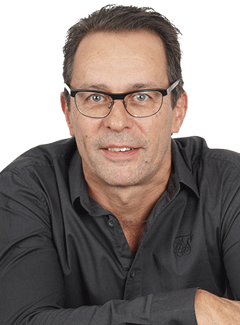 Guido Breuss, digitale Bildkunst kaufen