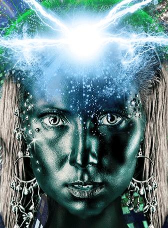 guidobreuss.ch-digital-art-holofeeling_0006_Sich-Erkennen