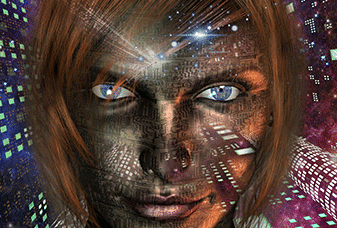 guidobreuss.ch-digitale Bildkunst