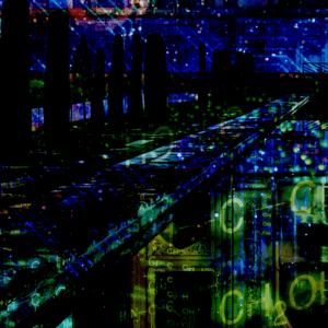 guidobreuss.ch-digital-art-Fragmente_0000_Wunder-Welt_150x100cm