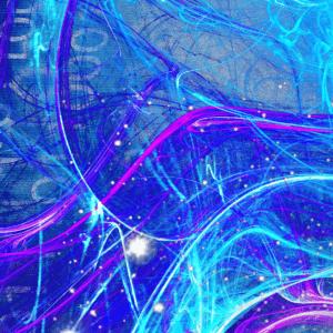 guidobreuss.ch-digital-art-Fragmente_0007_Die-FraktalWelt_110x220cm